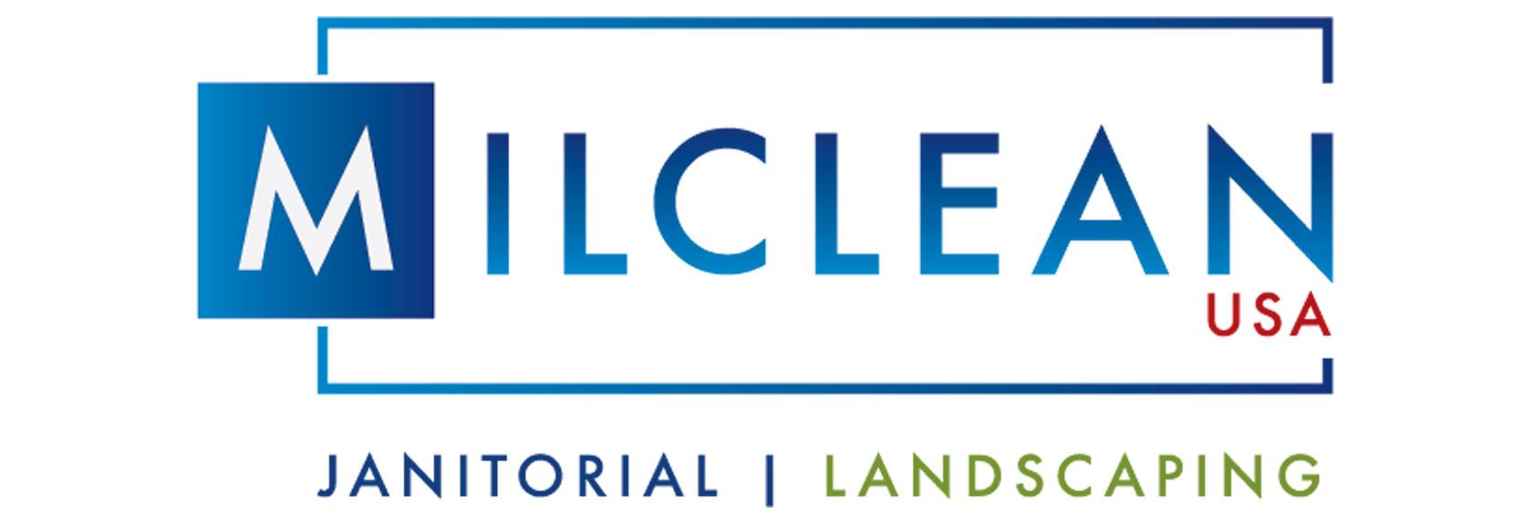 Banner Milclean Estados Unidos