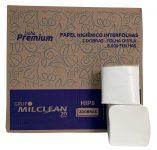 Produto Milclean